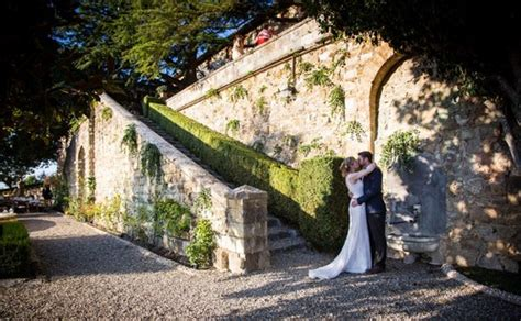 wedding planner reviews 2015 wedding planner italy reviews