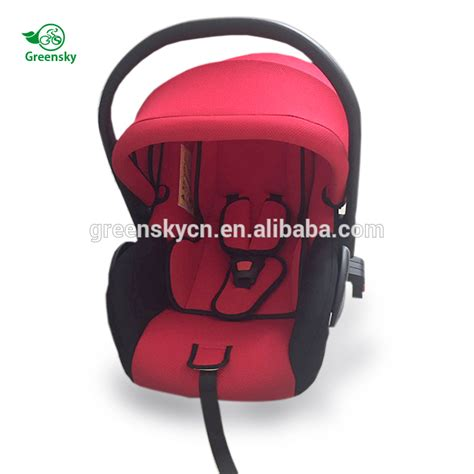 infant seat for bike supplier infant bike seat infant bike seat wholesale