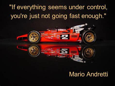Mario andretti mario quotes and mario on pinterest