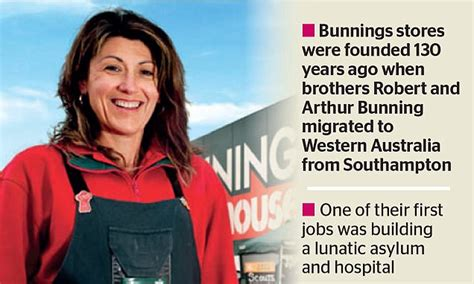 Buy Bunnings Gift Card Online - say g day to bunnings that s taken over homebase in the uk daily mail online