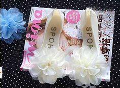 Sandal Jelly Flower Glass 51 best jelly slippers images on slipper