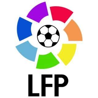 Calendario Liga Espanola Futbol Liga Espa 241 Ola De F 250 Tbol Resultadosligaespa 241 Ola