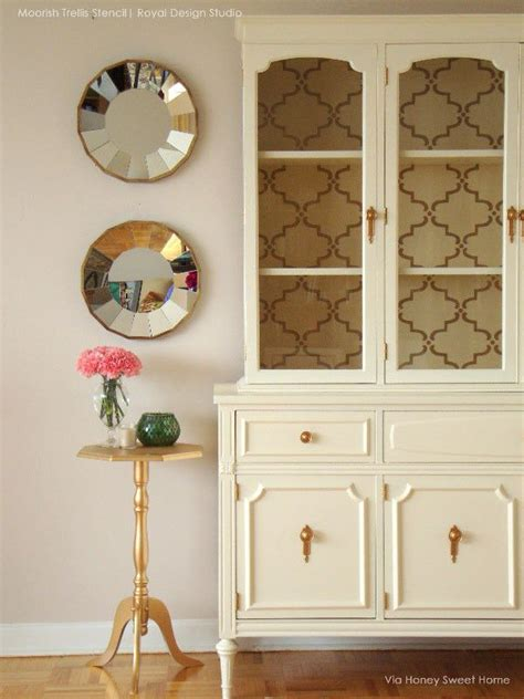 furniture images about dining room redo on built ins 1000 images about china cabinets on pinterest storage