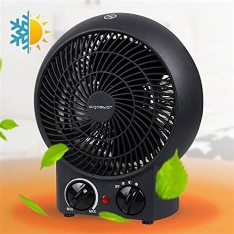 radiateur stretto lecomparatif pour 2019 chauffage et climatisation