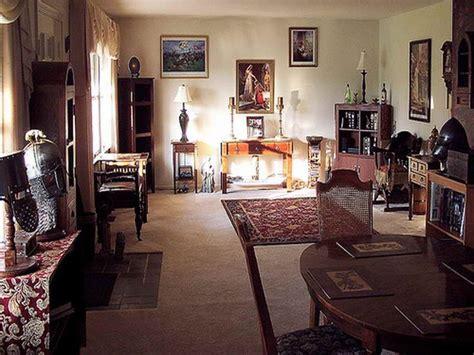 cheap medieval home decor 15 best medieval home decor images on pinterest