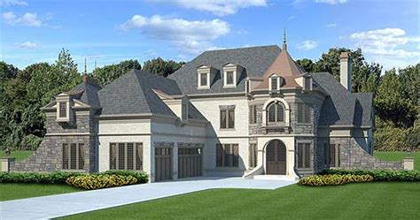 hennessey house 7805 4 bedrooms and 4 baths hennessey house 7805 4 bedrooms and 4 baths the house designers