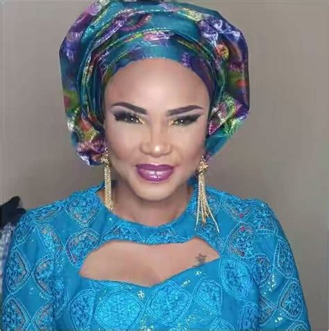 owambe styles iyabo ojo attends owambe parties in atlanta rocking