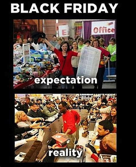20 funny black friday memes that will make you lol