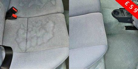 mobile car upholstery cleaning car upholstery cleaning london book in advance get 10 off