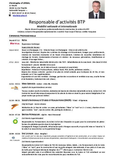 Modele Lettre De Motivation Technicien Logistique Modele Cv Assistant Logistique Cv Anonyme