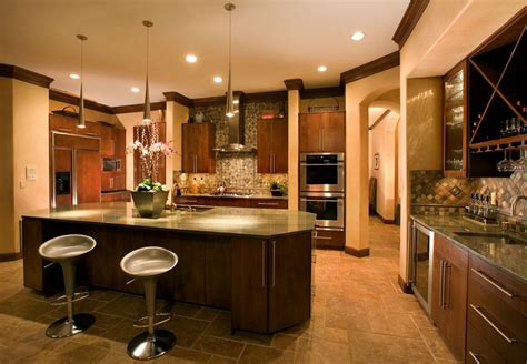 Contemporary Kitchen Cabinet Doors Contemporary Kitchen 3 Taylorcraft Cabinet Door Company