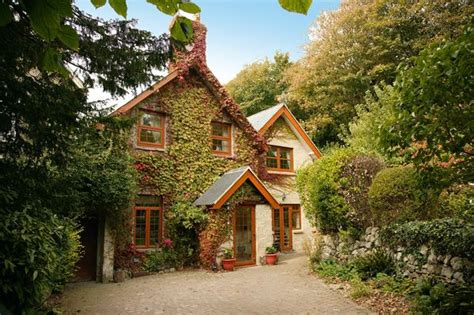 cottages to rent isle of wight 1000 images about european cottages on cottage in cottages and