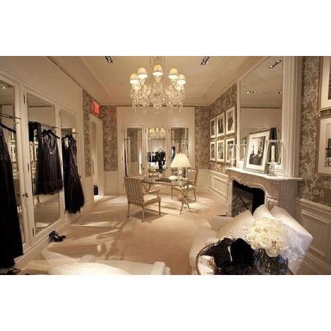 Glamorous Closets by Glamorous Closet Office Closet Oh Closet