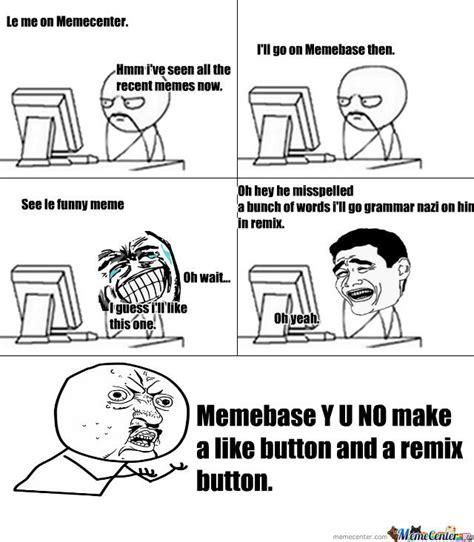 Meme Bases - pin pokemon meme memebase funny and center funyloolcom on
