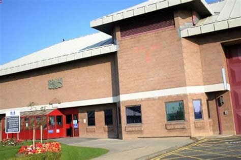 jail house concerns over inquest delays at holme house prison