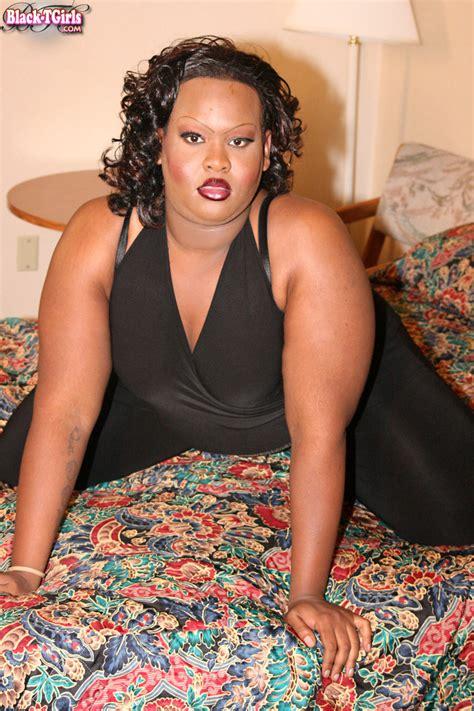J 40521 Set thickness ladyboy thickness