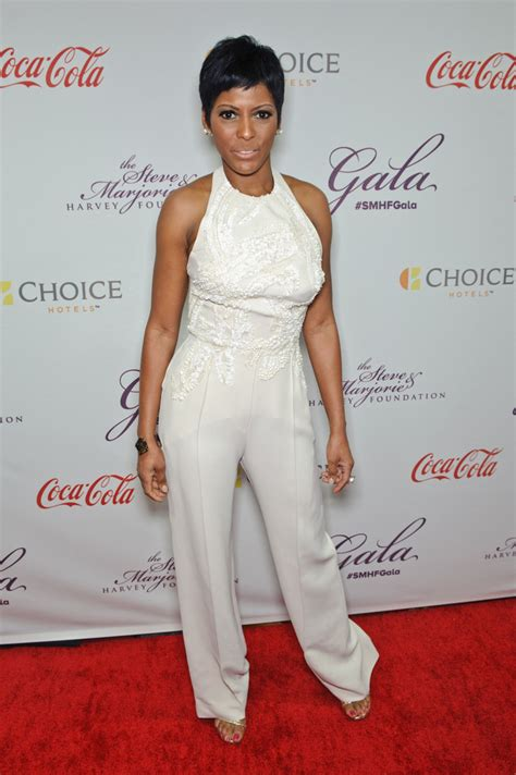 rperfume tamron hall wears what foundation does tamron hall wear tamron hall photos