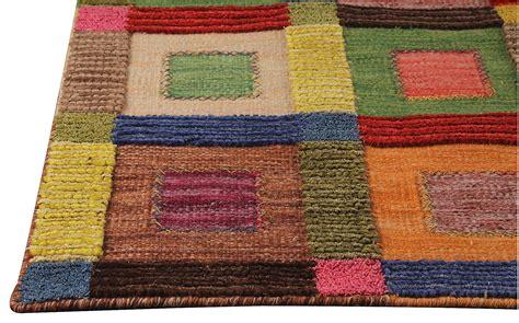 mat the basics rugs mat the basics big box area rug multi