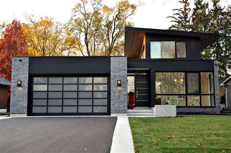 The Glass House Danny Cantarelli Dcam 1 Ontario Overhead Door Burlington
