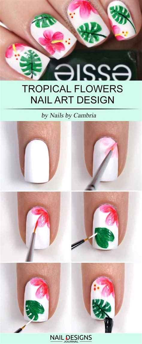 design nail art kit best 25 nail design kit ideas on pinterest nail art kits