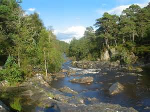Laird Of Glen Affric Inverness Day Tours Scotland Top Tips Before You Go