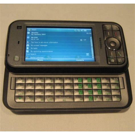 Hp Sony G900 toshiba g900 phone photo gallery official photos
