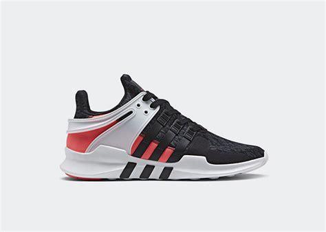 Sepatu Diadora Tokyo adidas eqt support adv turbo sneakerb0b releases