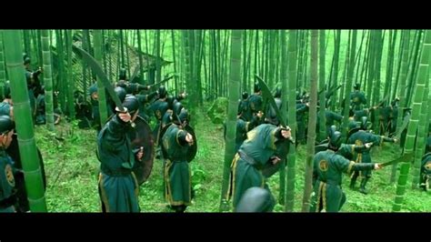 house of flying daggers music house of flying daggers 十面埋伏 hd 2004 eng subs directed by zhang yimou