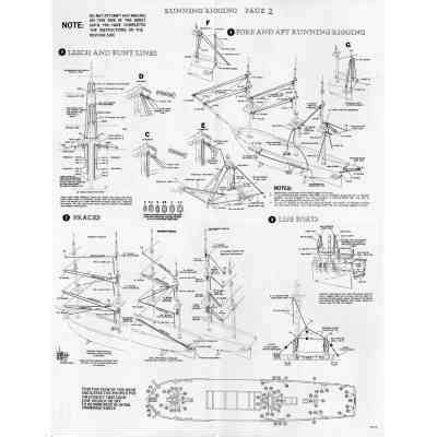 a320 wiring diagram manual a320 just another wiring site