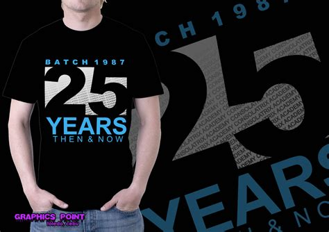 design t shirt batch batch 1987 t shirt graphics concept graphics