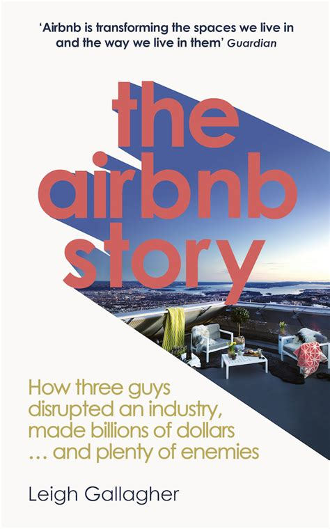 airbnb story the airbnb story