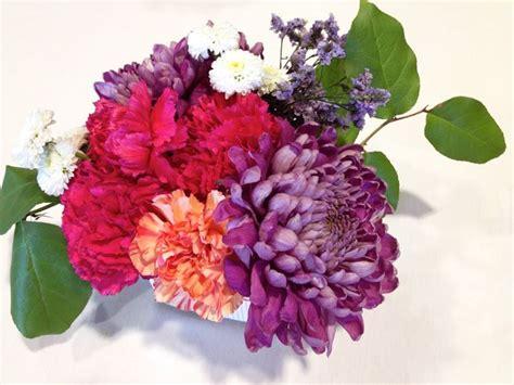 composizione fiori fai da te composizioni floreali fai da te composizione fiori