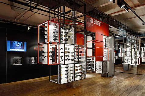 store design 187 retail design blog authentic 187 retail design blog