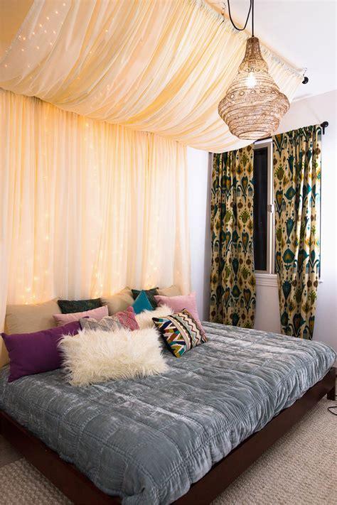 string lights for bedroom ikea string lights for bedroom ikea ideas lighting