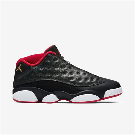bred by a air 13 low bred 2015 sneaker bar detroit