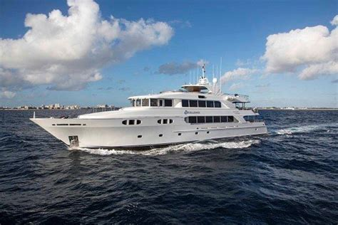 boat brokers richmond 150 richmond yachts 2010 excellence for sale in ft
