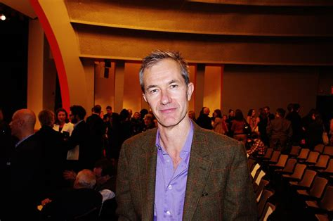 libro the ongoing moment a geoff dyer wikipedia