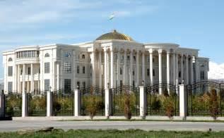 White Oval Rug Presidential Interior Design White House Renovations