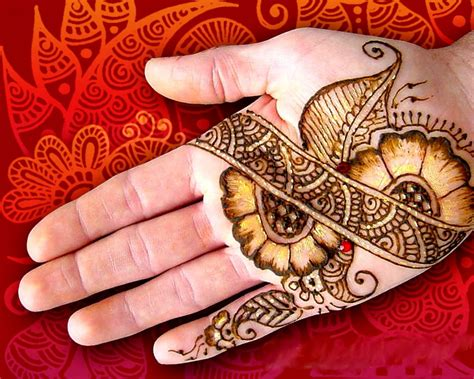 hand mehndi design beautiful eid collection for girls best mehndi designs