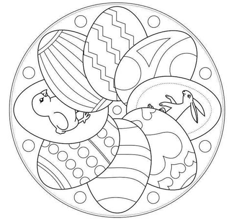 mandala coloring pages spring spring mandala coloring pages sketch coloring page