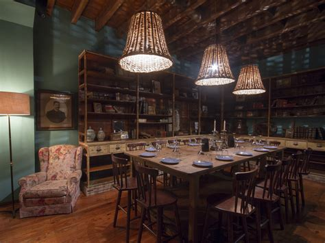 best restaurants in porto the best porto restaurants time out porto top 5