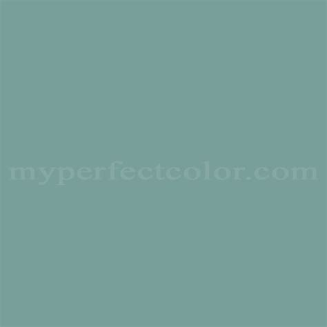 benjamin csp 705 antiqued aqua myperfectcolor
