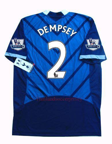 Tshirt Tottenham Epl Tottenham 7 by 88 Best Soccer T Shirts And Jerseys Images On