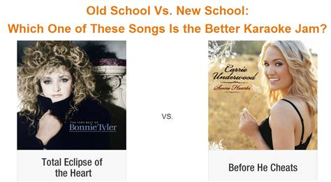 old school new rules free mp3 download old school vs new school song get free mp3 credit with vote