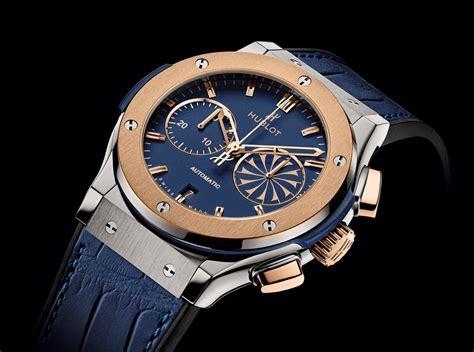 2015 hublot watches pro watches