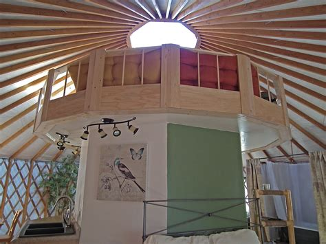 yurt interior design yurt interiors pacific yurts
