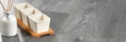 water resistant flooring bathroom and wet room flooring