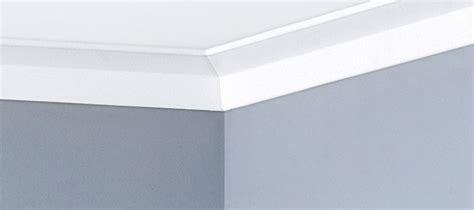 Gyprock Cornice Gyprock Cornice Up My Home Style With