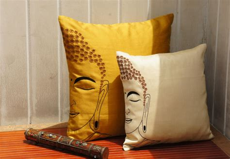 pranav dsigns cushion cover designs india bedspread