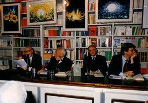 libreria croce roma durante l esposizione della mostra quot i colori vento quot